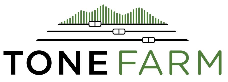 Tone Farm